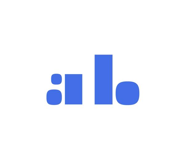Andrea Bastianelli - Designer - Logo Bumper