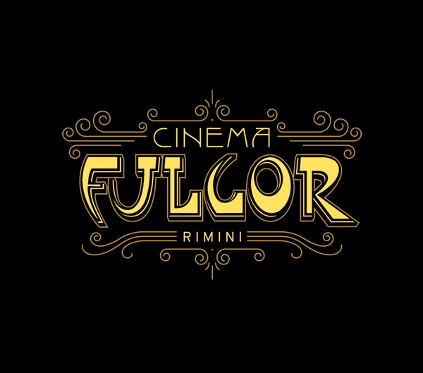 Fulgor - Movie Theatre Commercial - Season 2018/2019