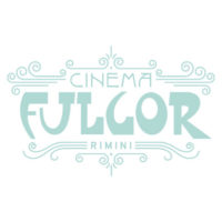 Fulgor Movie Theater